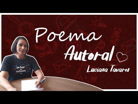 OBJETO DIRETO PREPOSICIONADO SÓ EXEMPLOS || Prof: Luciana Tavares from YouTube · Duration:  10 minutes 14 seconds