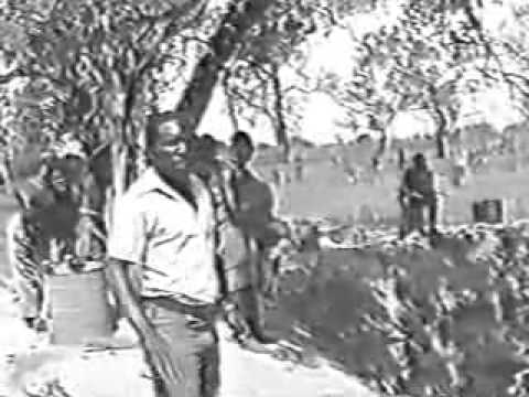 078 Mozambique Trip1986b