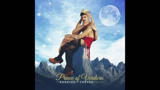 Rodrigo Cuevas El Toro Barroso Kresy Mix