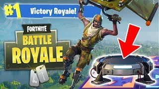 THE GRIND IS REAL!! 12,500 VBUCKS GIVEAWAY!! 2/4 Winner Chosen (Fortnite LIVE Gameplay)awd