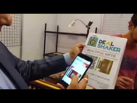 Live Purchasing From Onecoin in Thailand Dealshaker Expo 2017
