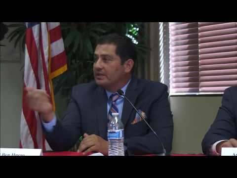 SELECT COMMITTEE ON CALIFORNIA-MEXICO COOPERATION Mp3