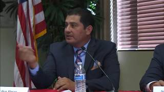 SELECT COMMITTEE ON CALIFORNIA-MEXICO COOPERATION