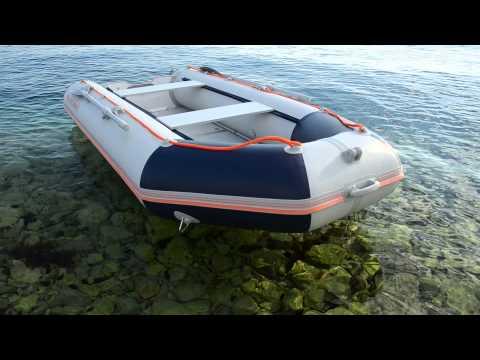 Kolibri 360 D Pro. Adriatic Sea. Croatia. Gumeni Brod