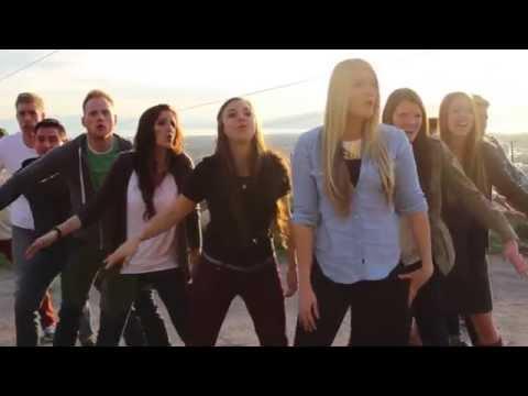 BURN (Ellie Goulding Cover) | Beyond Measure