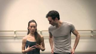 Download Video Atlanta Ballet's Romeo and Juliette MP3 3GP MP4