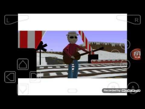 DenofGamers -VS- South Park: Rally Part 1: Boo, Wendy Testaburger