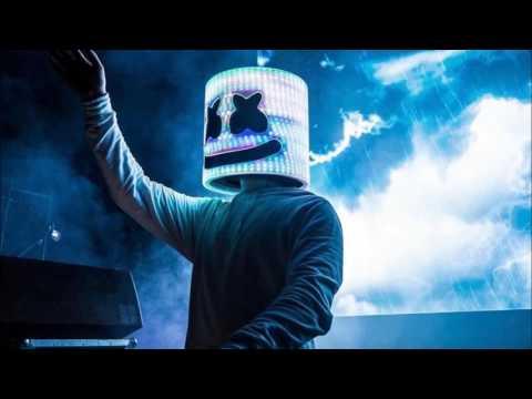 DJ NONAME REMIX 再見只是陌生人vs 平凡之路 2016 faded版 快摇【 From 2016 DJ Jianlun 中英重節奏 】 慢搖權威