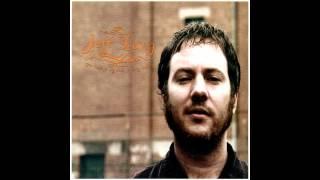 Jeff Lang - Lubbock Texas