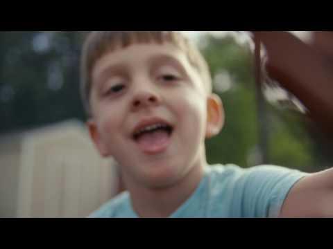 Kellogg-RiceKrispiesTreats-LoveNotes-Video