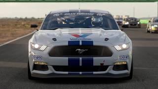 Gran Turismo Sport - Advanced Matchmaking   PS4