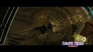 Отряд Самоубийц (Suicide Squad) - Трейлер #3 (Trailer #3) 2016