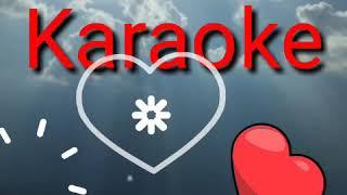 Karaoke - Kuv tus qub hmoob
