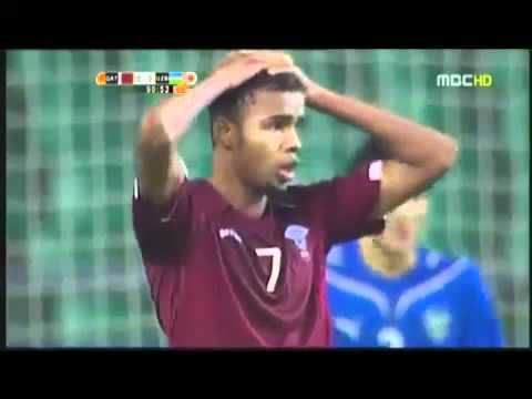 Worst mistake ever in Football history