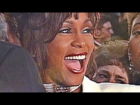 WHITNEY - CAN I BE ME | Trailer deutsch german [HD]