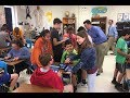 How Quizlet drives student success at Barton Middle School