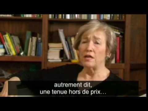 Martha Grimes Présente