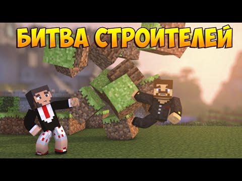 �сламские для детей на русском