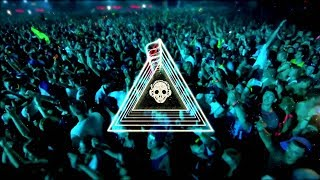 Apa Adiwashi Letest Gamit Dj-Remix