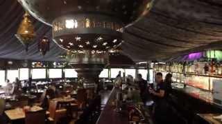 Ресторан Шатер(, 2014-09-25T18:48:51.000Z)