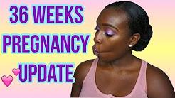 hqdefault - Sciatica At 36 Weeks Pregnant