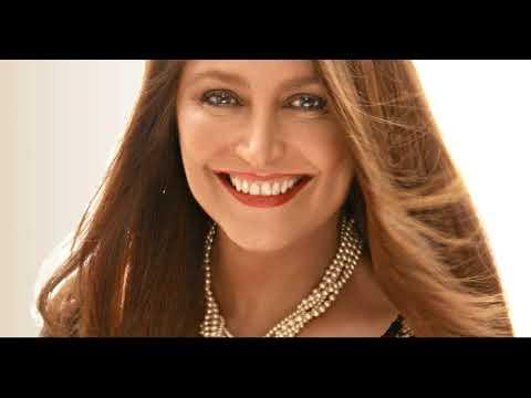 Daniela Romo - Grandes exitos