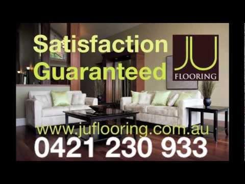 Floor Sanding Service   0421 230 933   Floor Polishing Service   Eastern Suburbs Sydney NSW