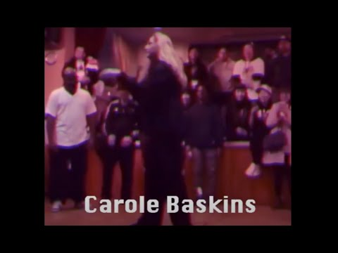 Carole Baskins Tiktok Meme Song 1 Hour Version Youtube
