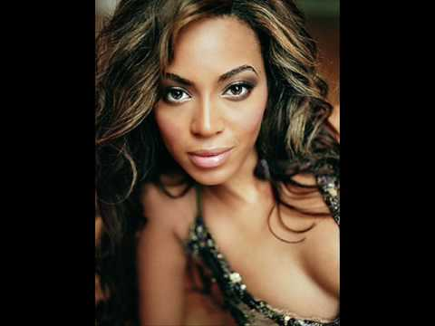 Flaws and All  Beyonce INSTRUMENTALS  KARAOKE  with lyrics