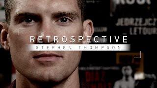 Retrospective: Stephen
