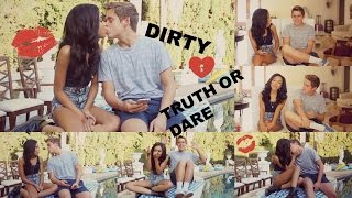 DIRTY TRUTH OR DARE!!!!!!!!!!!! Thumbnail