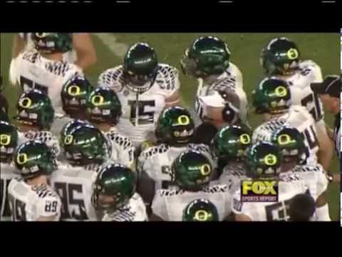 Player Reactions to Firing of Mark Helfrich + Future of the Program