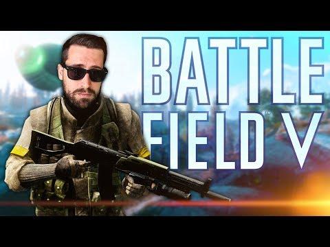elloptÁk-az-oroszok-a-tankot-🎮-battlefield-battle-royale
