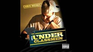 Chris Webby - What Good Am I [HQ] [Lyrics]