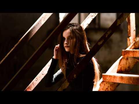 If I Ain´t Got You - Alicia Keys// CARMEN LILLO