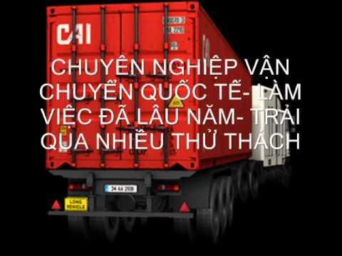 gửi hàng đi canada - GỬI HÀNG ĐI MỸ, ÚC, CANADA; ANH, PHÁP GIÁ RẺ , TIẾT KIỆM CHO BẠN