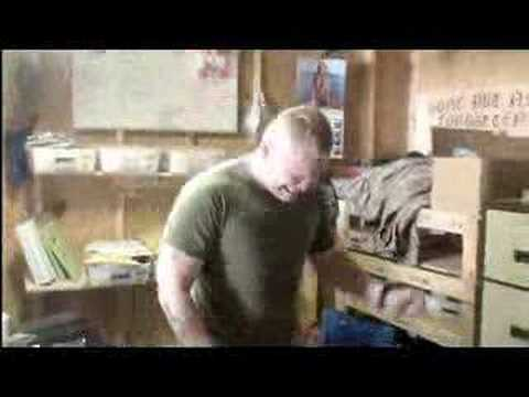 Marines being Marines from YouTube · Duration:  3 minutes 31 seconds