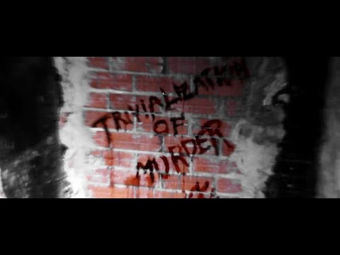 Violblast - Trivialization of Murder (Official Videoclip) Mp3