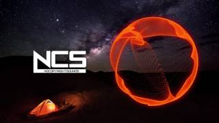 Glude - Identity [NCS Release]