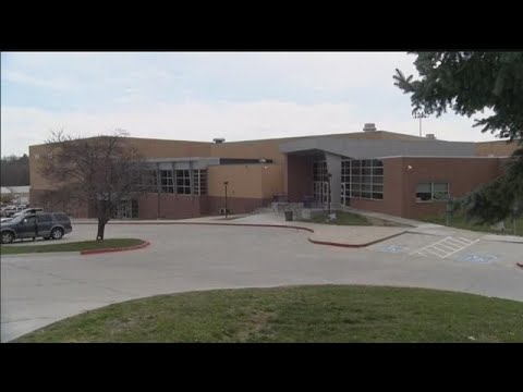 Nebraska City schools evacuated for shooting threat