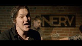 "Nerv - ""Enough"" (Acoustic) | BVTV Music"