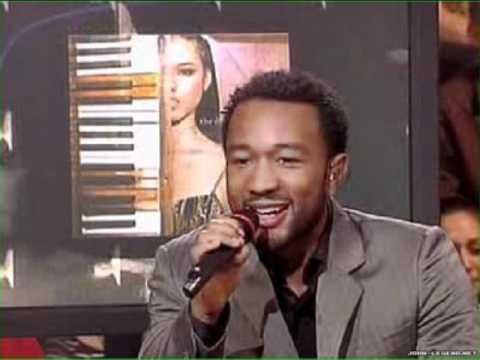 John Legend Save Room Reelsoul Mix Youtube