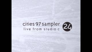 Freedom - Tyrone Wells (from Cities 97 Sampler 24)