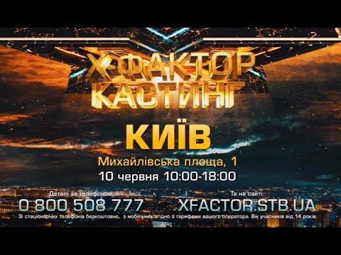 Платные опросы в Москве -