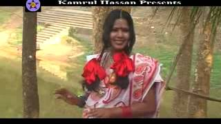 Pohela Boishakh A bangla modern song by Nazma