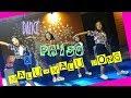 Dance MALU2 DONG & PA'IJO | CR | K : Deva | By Fitta