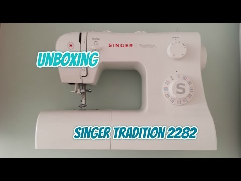 singer-tradition-2282