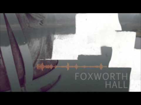 This Time (Official Audio) | Foxworth Hall