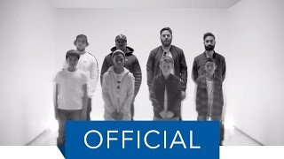 RUDIMENTAL – LAY IT ALL ON ME feat. Ed Sheeran (Official Music Video)