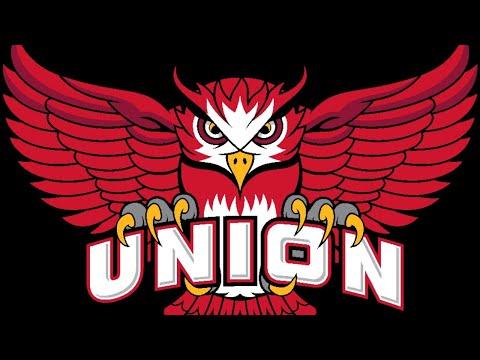 Union County College Women's Basketball vs. Lackawanna 3/30/21